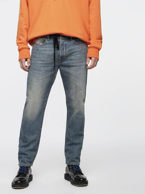 Mharky 084XE,  - Jeans