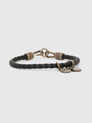 ASANTY BRACELET, Black - Bijoux and Gadgets