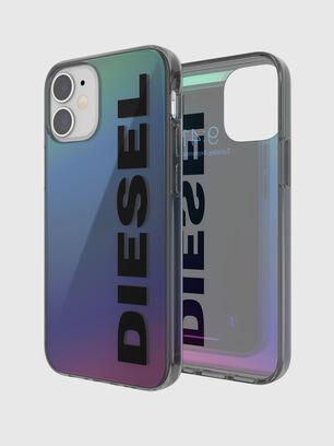 https://global.diesel.com/dw/image/v2/BBLG_PRD/on/demandware.static/-/Sites-diesel-master-catalog/default/dwe44a53b9/images/large/DP0401_0PHIN_01_O.jpg?sw=306&sh=408