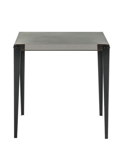 Diesel - NIZZA - TABLE,  - Furniture - Image 2