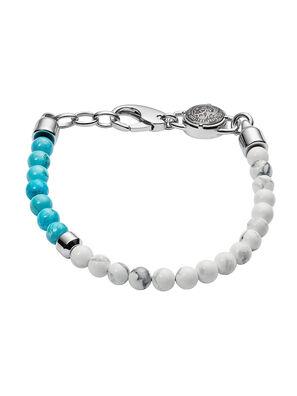BRACELET DX1063, Azure - Bracelets