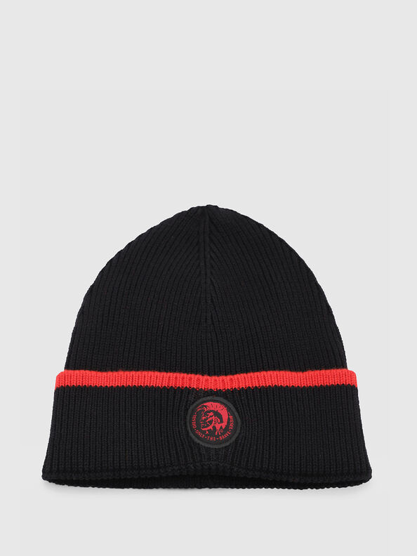 DVL-BANY-CAPSULE,  - Knit caps