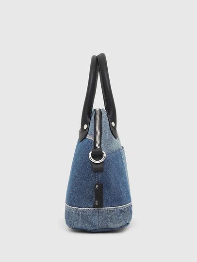 Diesel - PYANIGA M,  - Satchels and Handbags - Image 3