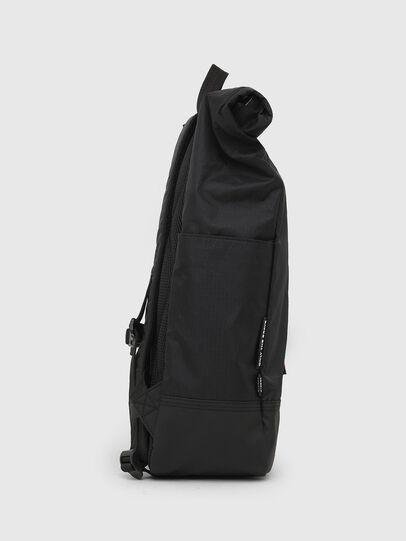 Diesel - SHINOBI, Black - Backpacks - Image 3
