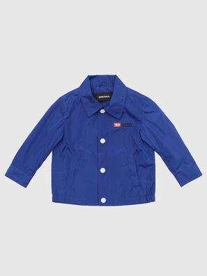JROMANPB, Blue - Jackets