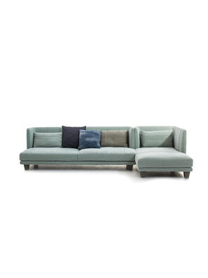 GIMME MORE - SOFA, Multicolor  - Furniture