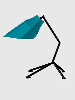 PETT TAVOLO, Azure - Table Lighting