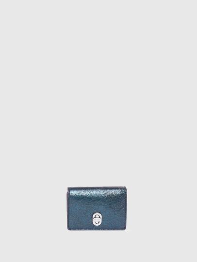 Diesel - LORETTINA, Blue - Bijoux and Gadgets - Image 1