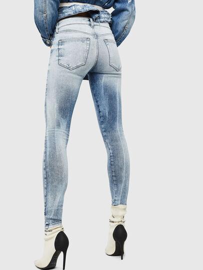 Diesel - Slandy 083AR,  - Jeans - Image 2