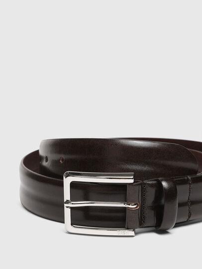 Diesel - B-CLASSY, Brown - Belts - Image 2