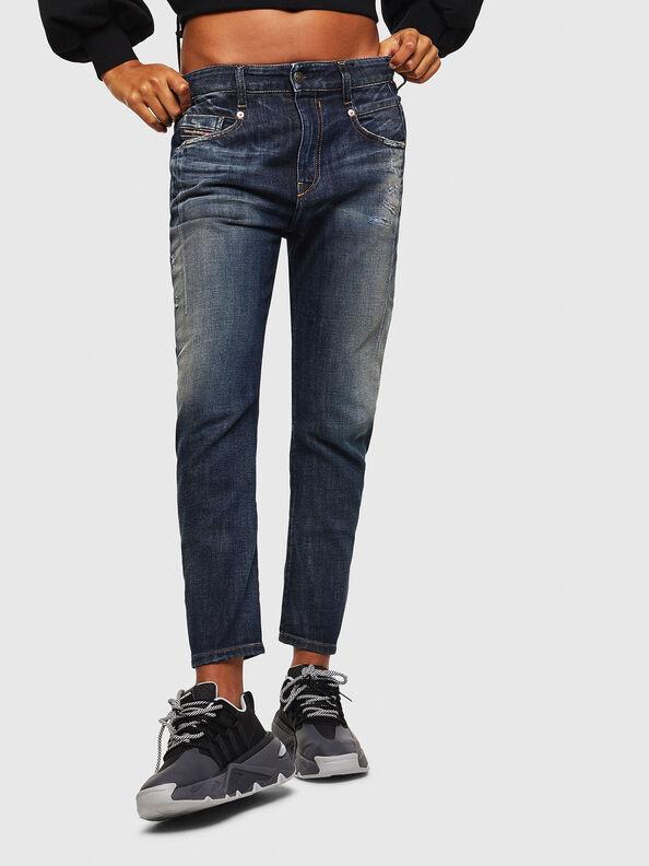 Fayza 0096U,  - Jeans