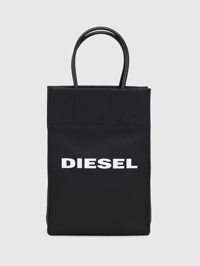 Diesel - SAKETTINO,  - Shopping and Shoulder Bags - Image 1