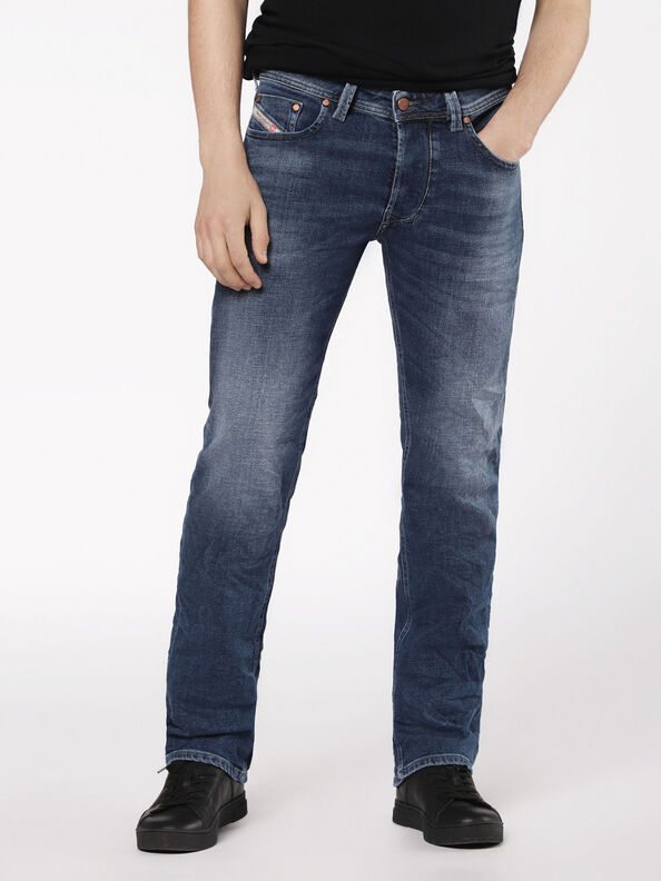 Larkee 084UH,  - Jeans