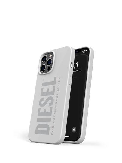 Diesel - 44283, White - Cases - Image 3