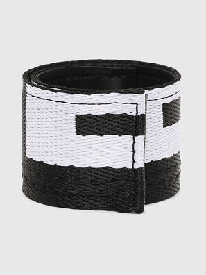 A-MASER, Black/White - Bijoux and Gadgets