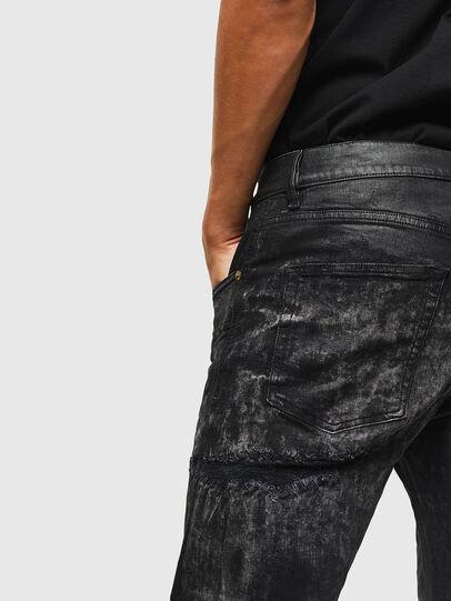 Diesel - D-Strukt 069KE,  - Jeans - Image 3