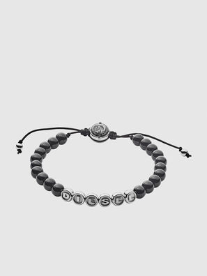 DX1088, Black - Bracelets