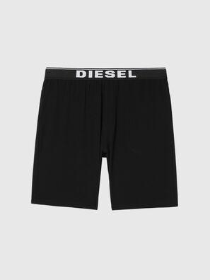 https://global.diesel.com/dw/image/v2/BBLG_PRD/on/demandware.static/-/Sites-diesel-master-catalog/default/dwf00bfe72/images/large/A00964_0JKKB_900_O.jpg?sw=297&sh=396