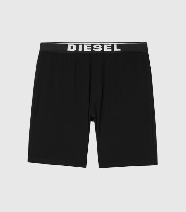 https://global.diesel.com/dw/image/v2/BBLG_PRD/on/demandware.static/-/Sites-diesel-master-catalog/default/dwf00bfe72/images/large/A00964_0JKKB_900_O.jpg?sw=594&sh=678