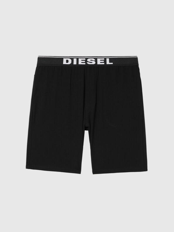 https://global.diesel.com/dw/image/v2/BBLG_PRD/on/demandware.static/-/Sites-diesel-master-catalog/default/dwf00bfe72/images/large/A00964_0JKKB_900_O.jpg?sw=594&sh=792