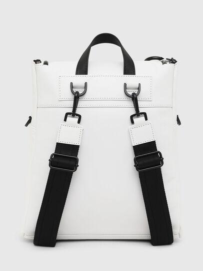 Diesel - SPYNEA,  - Backpacks - Image 2