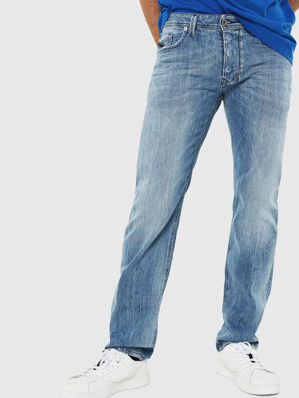 Larkee 081AL,  - Jeans