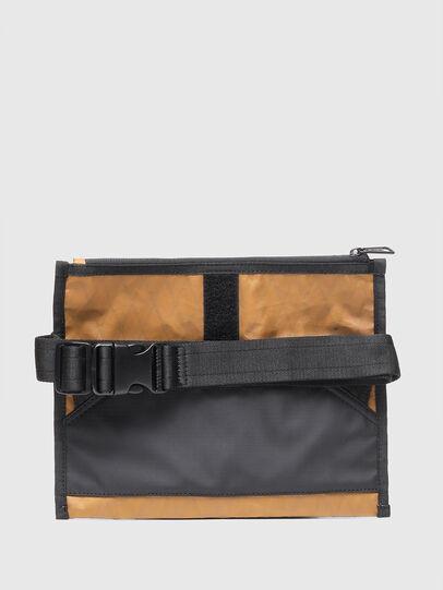 Diesel - IGA, Light Brown - Crossbody Bags - Image 2