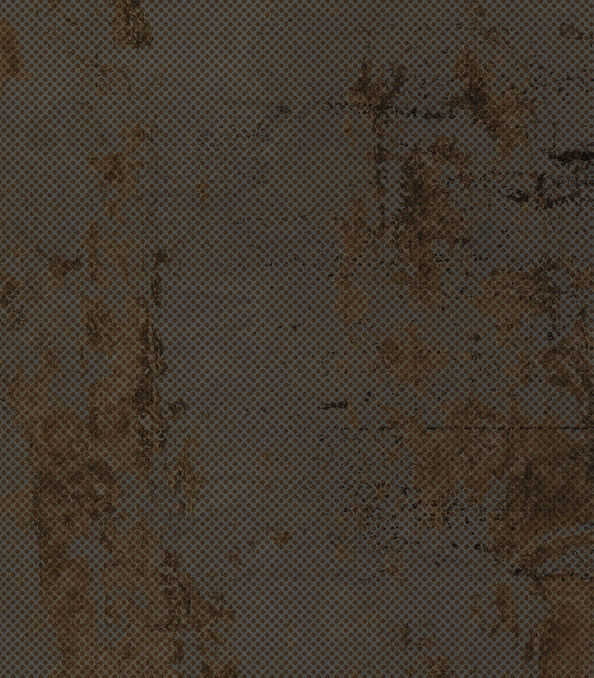 https://global.diesel.com/dw/image/v2/BBLG_PRD/on/demandware.static/-/Sites-diesel-master-catalog/default/dwf22d90b7/images/large/IRISMETPPRS_01_O.jpg?sw=594&sh=678