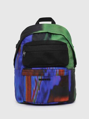 RODYO, Multicolor - Backpacks