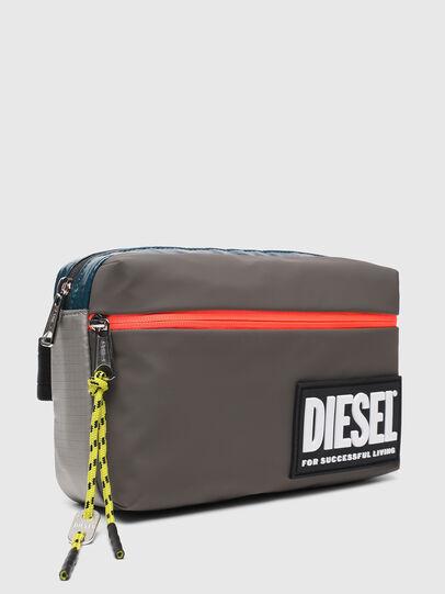 Diesel - BELTYO, Brown - Belt bags - Image 5