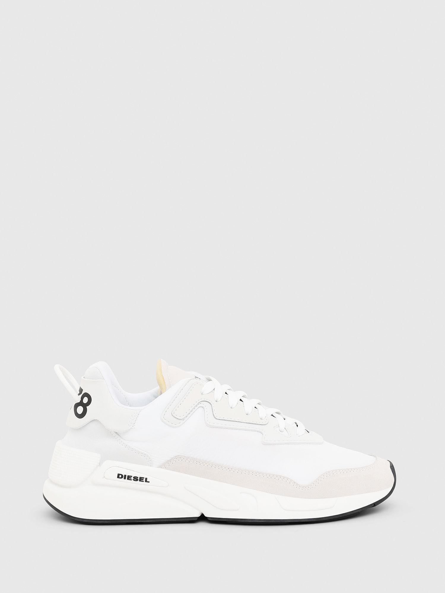diesel women's shoes online