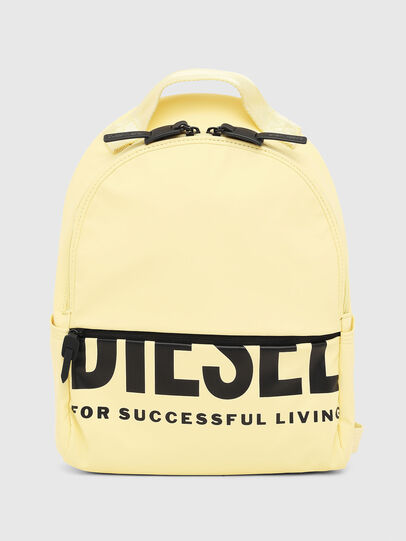 Diesel - F-BOLD BACK FL,  - Backpacks - Image 1