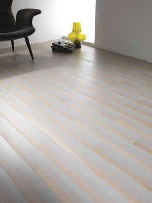GREY SHADOW, Multicolor  - Flooring