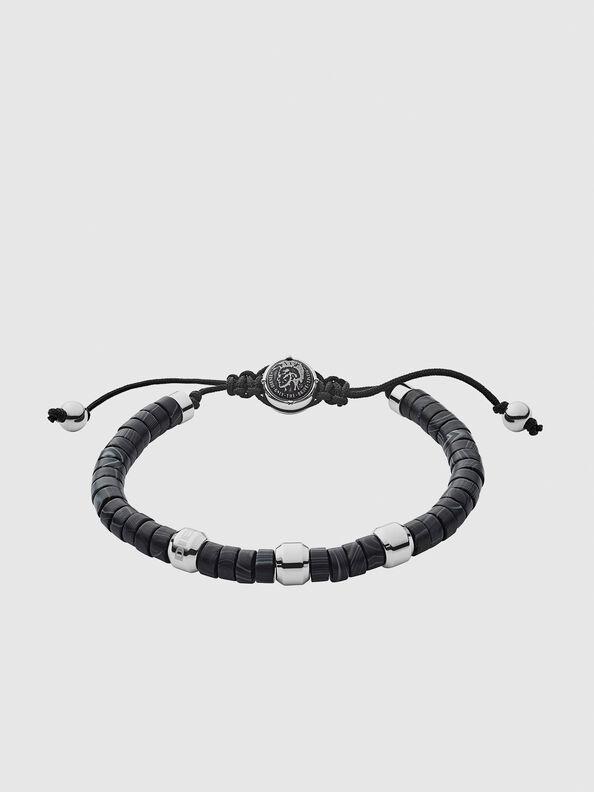 DX1121,  - Bracelets