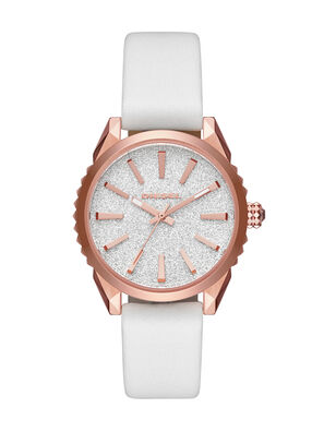 DZ5541, White/Pink - Timeframes