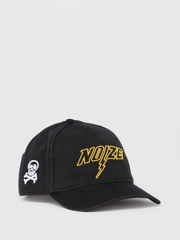 CIBRA-MAX,  - Caps, Hats and Gloves