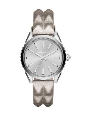 DZ5515, Silver - Timeframes