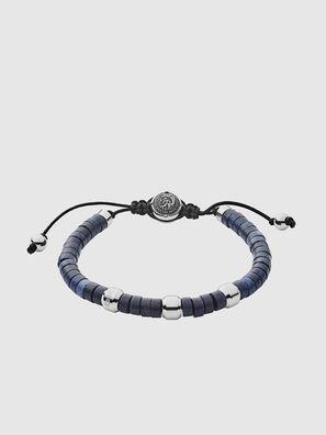 DX1122, Dark Blue - Bracelets