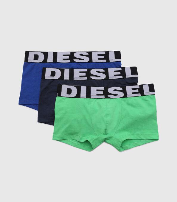 https://global.diesel.com/dw/image/v2/BBLG_PRD/on/demandware.static/-/Sites-diesel-master-catalog/default/dwf8ca75c6/images/large/00J4MS_0AAMT_K80AB_O.jpg?sw=594&sh=678