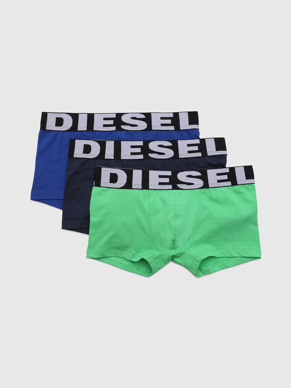 https://global.diesel.com/dw/image/v2/BBLG_PRD/on/demandware.static/-/Sites-diesel-master-catalog/default/dwf8ca75c6/images/large/00J4MS_0AAMT_K80AB_O.jpg?sw=594&sh=792