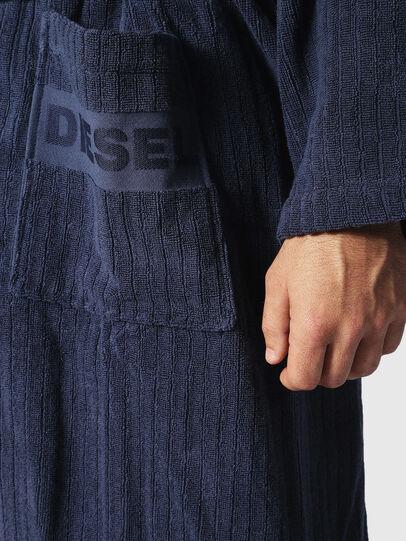 Diesel - 72339 SOLID size S/M, Blue - Bath - Image 3