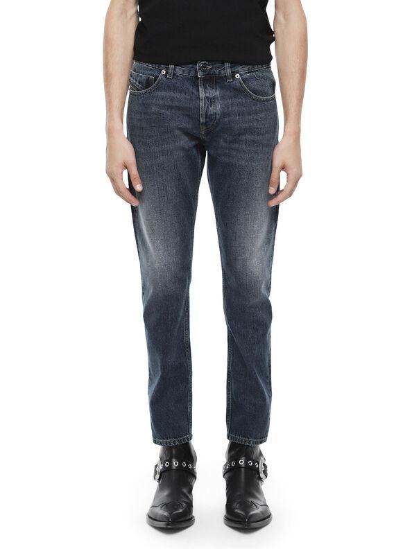 TYPE-2813FSNOR,  - Jeans