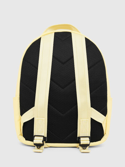 Diesel - F-BOLD BACK FL,  - Backpacks - Image 2