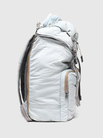 Diesel - THAI TP, Azure - Backpacks - Image 3