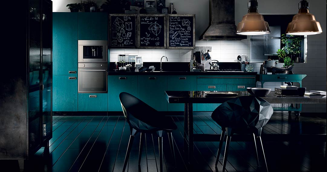 Diesel Social Kitchen