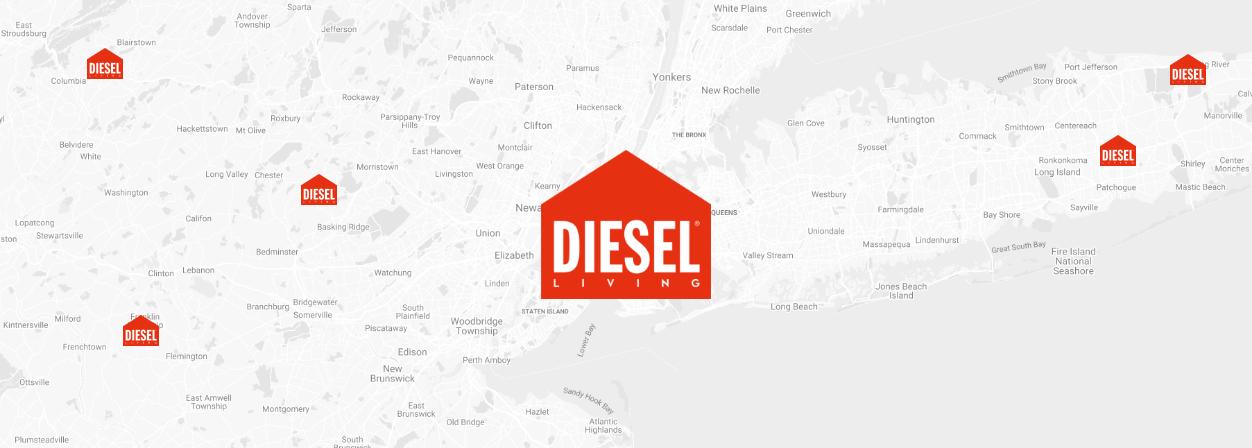 diesel-living