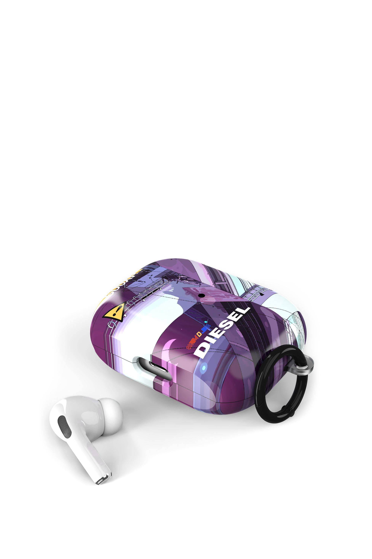 Diesel - 44343, Multicolor - Cases - Image 4