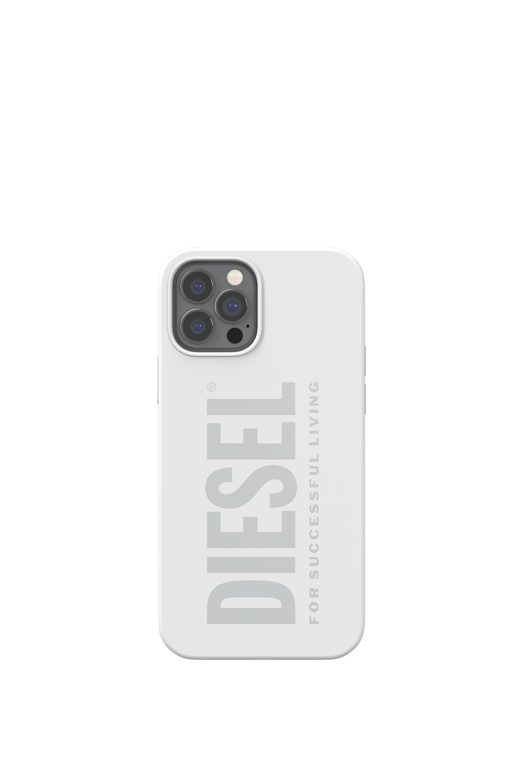 Diesel - 44282, White - Cases - Image 2