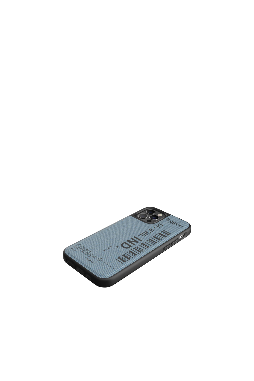 Diesel - 42543, Blue - Cases - Image 4