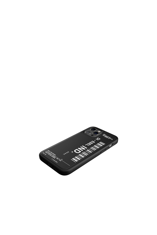 Diesel - 42490, Black - Cases - Image 4
